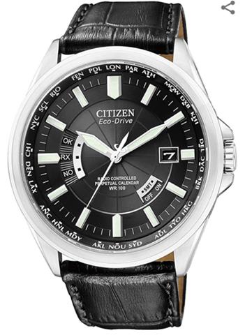 Kann man bei dieser Uhr das Armband tauschen?