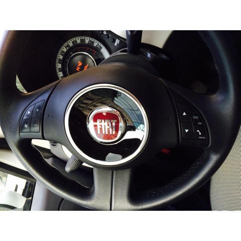 Radio und CD Funktion  - (Musik, Handy, Auto)