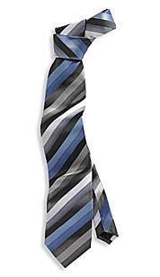 die Krawatte - (Arbeit, Mode, Style)