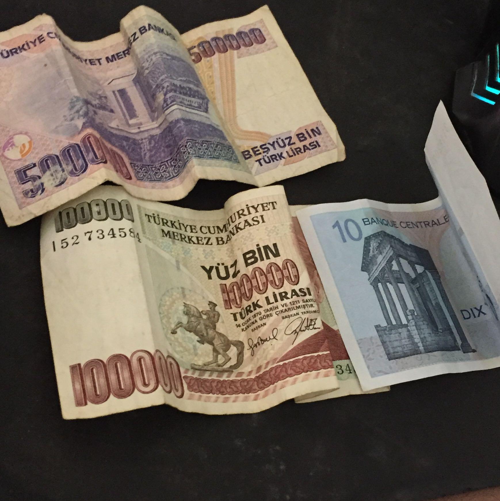 wieviel geld ist bei der bank versichert