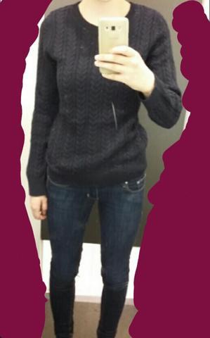 Outfit Test - (Ausbildung, Bewerbung, Versicherung)