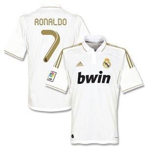 the latest 56fd9 76d01 Kann man das Real Madrid Trikot noch kaufen ? (real-madrid ...