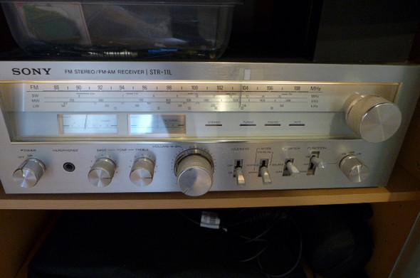 Kann man demnächst gar kein analoges Radio mehr empfangen?