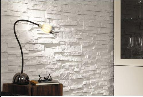Einfach Steinwand Farbe ~ Kann man die farbe einer steinwand verändern verblendsteine