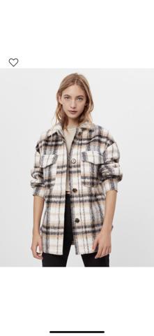 Kann man die jacke als junge tragen?