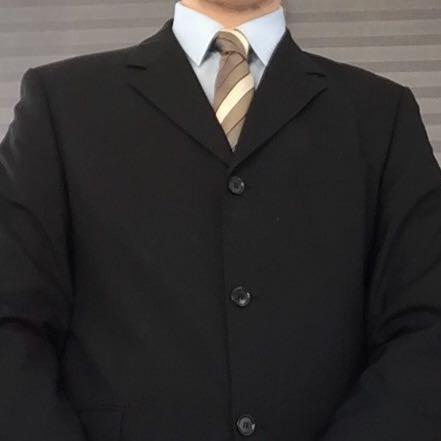 Gut schlecht? - (Mode, Farbe, Anzug)