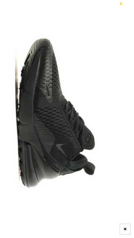 - (Schuhe, Nike, Nike Air Max)