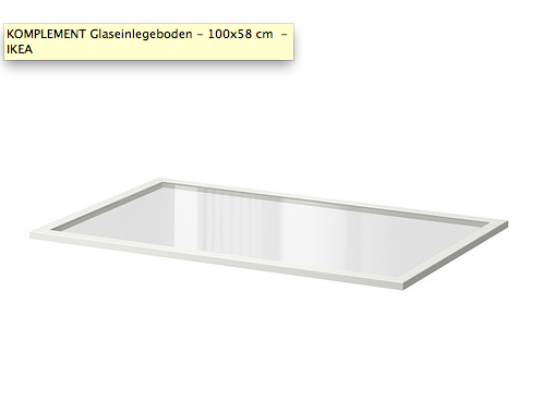 Bild1 - (Möbel, Holz, schreiner)