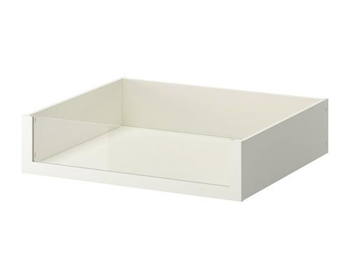 Bild2 - (Möbel, Holz, schreiner)