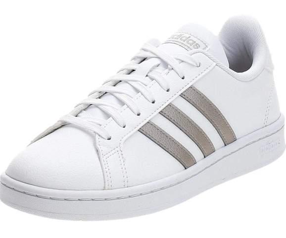 Kann man diese adidas Schuhe im Winter bei Schnee und Minusgraden tragen oder wäre es zu kalt?