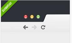 So sieht es aus - (Windows, Browser, Chrome)