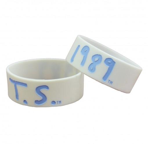 Kann man diese Armbänder auch als 17 Jähriger Junge tragen