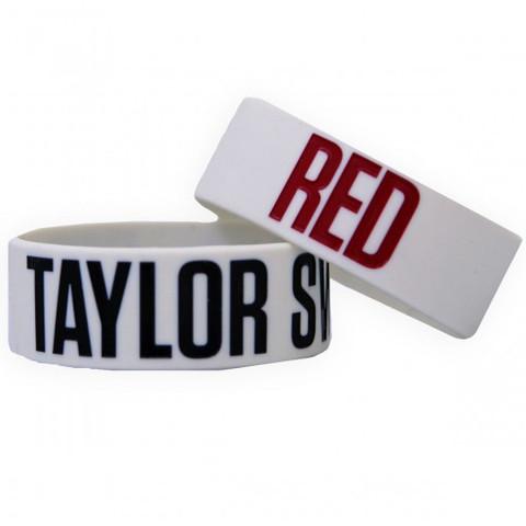 Taylor Swift Armband - (Mädchen, Jungs, Teenager)