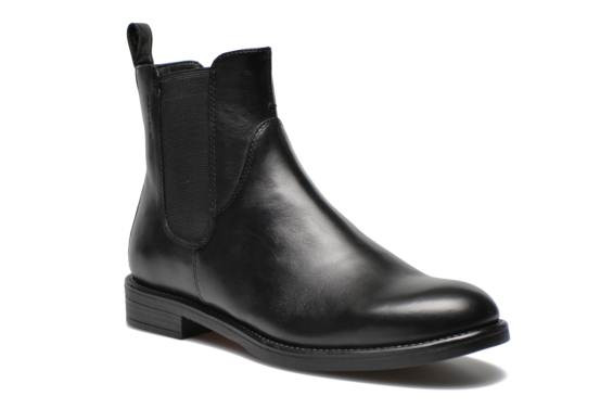 Chelsea Boots - (Mode, Schuhe, Styling)