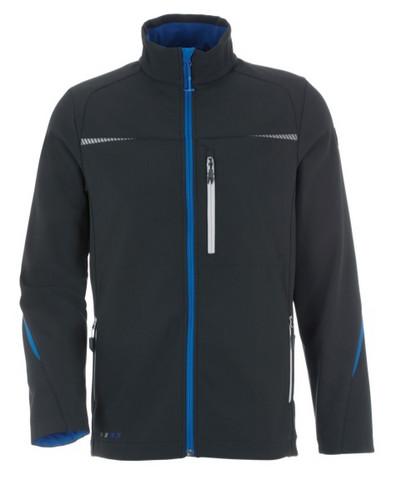 Kann man diese Jacke in die Schule anziehen (Engelbert Strauss 2020)?