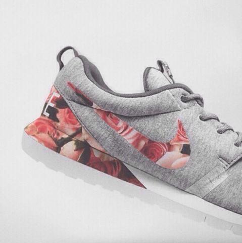 Das sind die Schuhe 😶🙌😋😝 - (Schuhe, Nike, Tumblr)