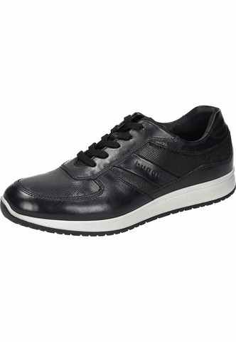 - (Mode, Schuhe, Anzug)