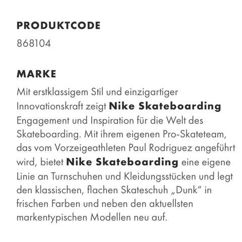 Und hier die Beschreibung  - (Mode, Kleidung, Schuhe)
