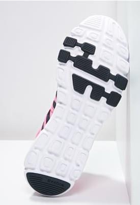 Sohle des Schuhs - (Sport, Fitness, Schuhe)