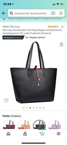 Kann man diese Tasche für die Schule benutzen? (Bin 9.klasse)?