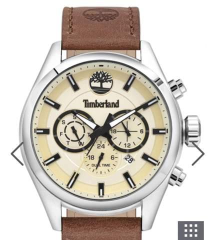 Kann man diese Uhr mit schwarz gut kombinieren?