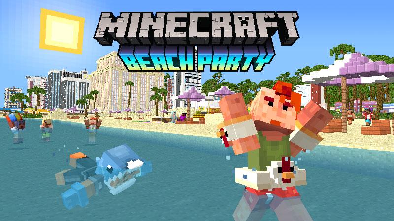 Minecraft Kostenlos Downloaden Fürs Handy