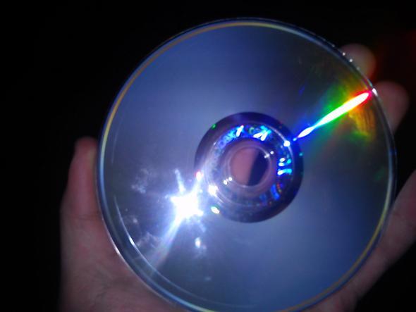 cd - (Computer, Programm, Xbox 360)