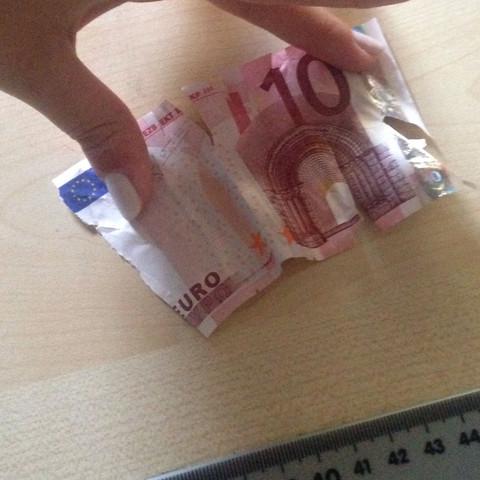 kann man slowenisches geld noch umtauschen