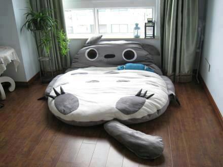 """Kann man dieses """"Bett"""" irgendow kaufen & wenn ja wo? (Bestellen ..."""