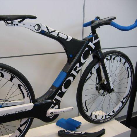 kann man dieses fahrrad kaufen rennrad e bike. Black Bedroom Furniture Sets. Home Design Ideas