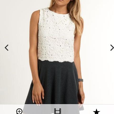 Kann Man Dieses Kleid Zu Einer Hochzeit Anziehen