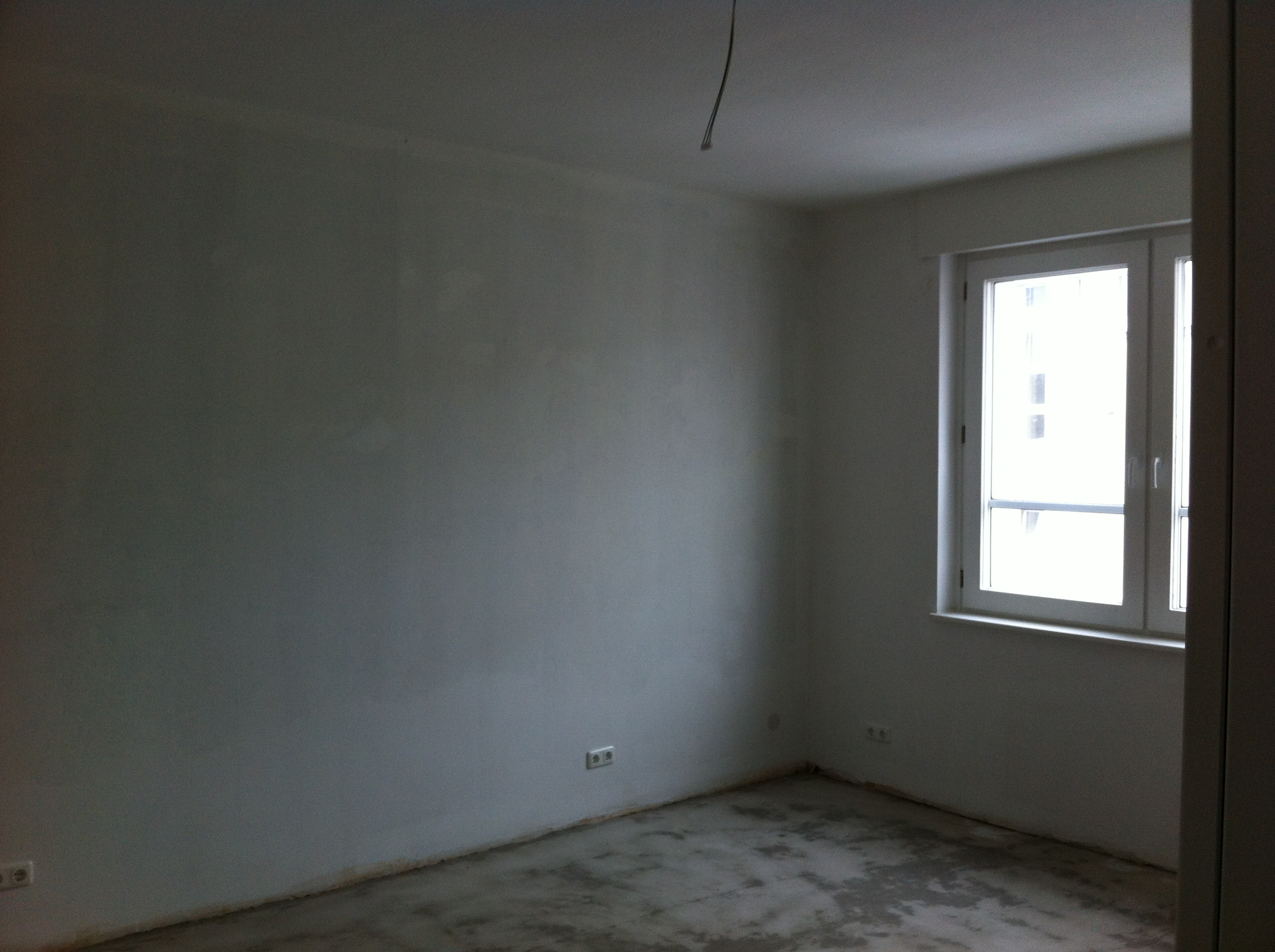 mit kalkfarbe streichen simple rabatt sale sonderpreis pure original with mit kalkfarbe. Black Bedroom Furniture Sets. Home Design Ideas