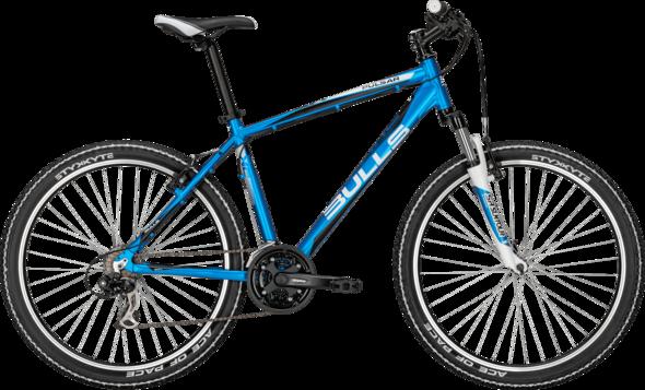 Kann man ein Gepäckträger + Korb an diesem Fahrrad anbauen?