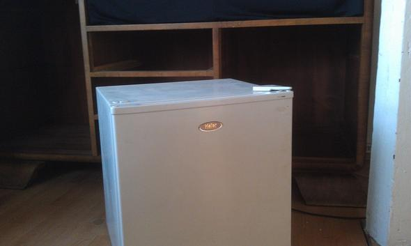 Kühlschrank Würfel : Kann man einen gefrierschrank in einen schrank stellen küche