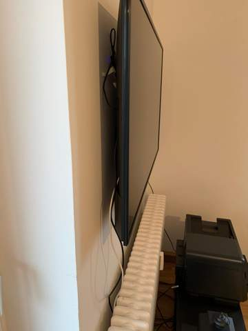 Sony Android Tv Probleme
