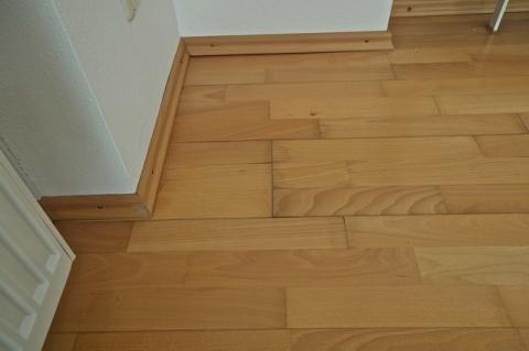 parkett wasserschaden reparieren extrahierger t f r polsterm bel. Black Bedroom Furniture Sets. Home Design Ideas