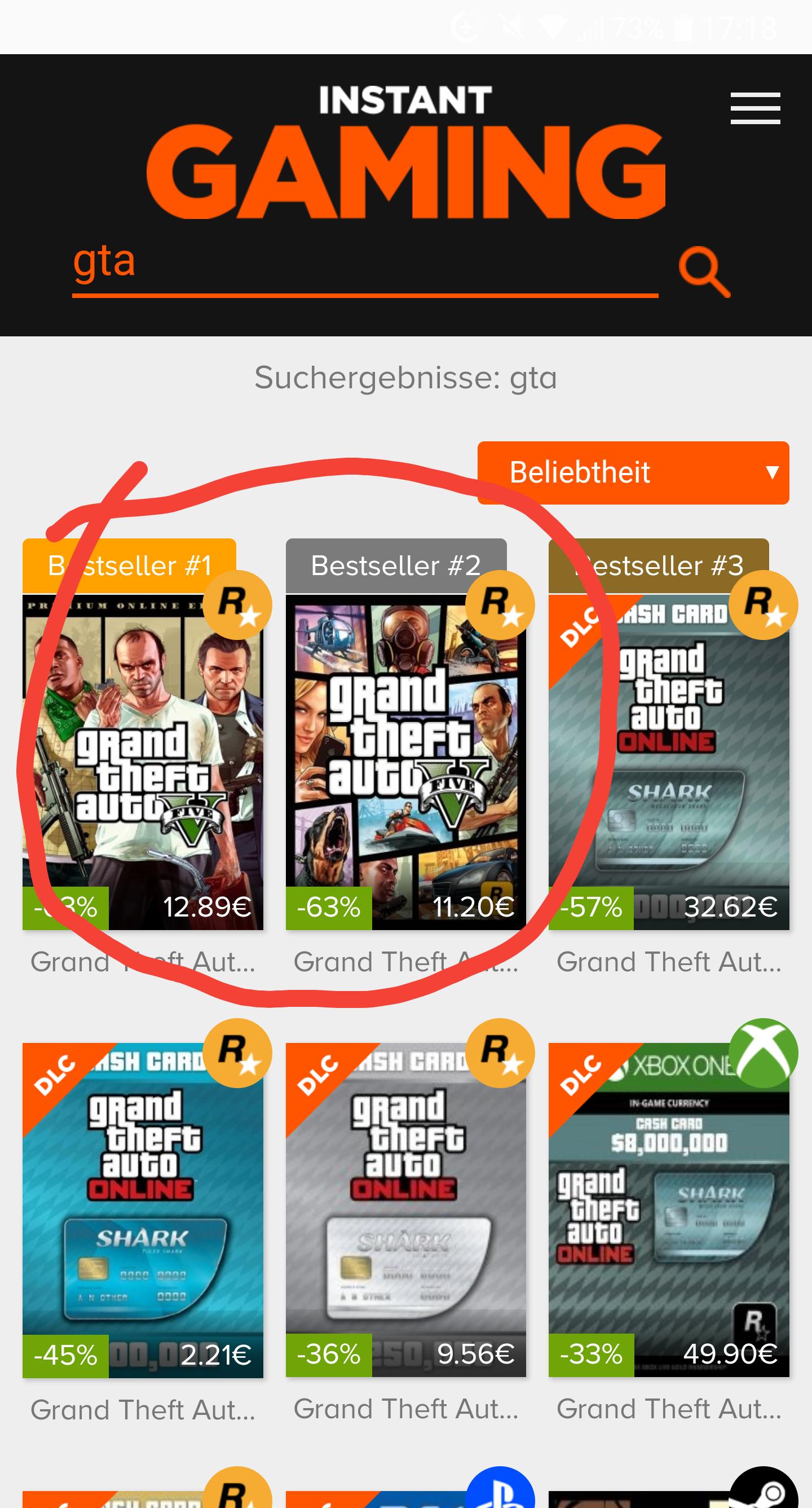 Online Spiele Die Man Zu 2 Spielen Kann