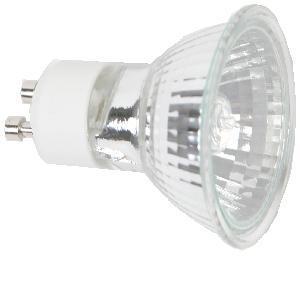 Halogenlampe - (Elektronik, Elektrik, Elektrotechnik)