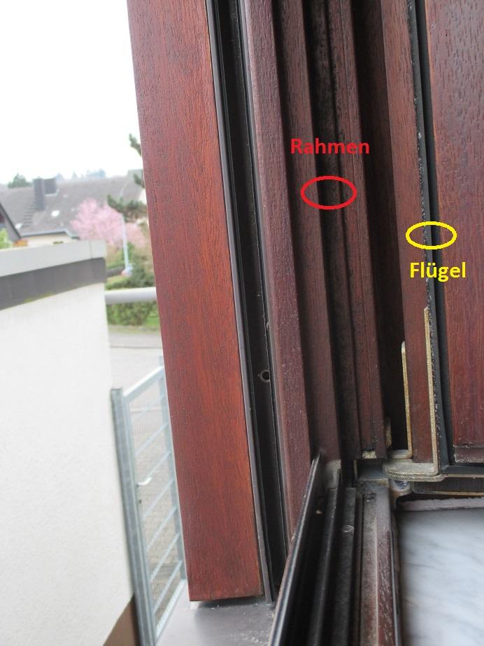 kann man holzfensterfl gel gegen kunststofffensterfl gel austauschen kunststoff fl gel. Black Bedroom Furniture Sets. Home Design Ideas