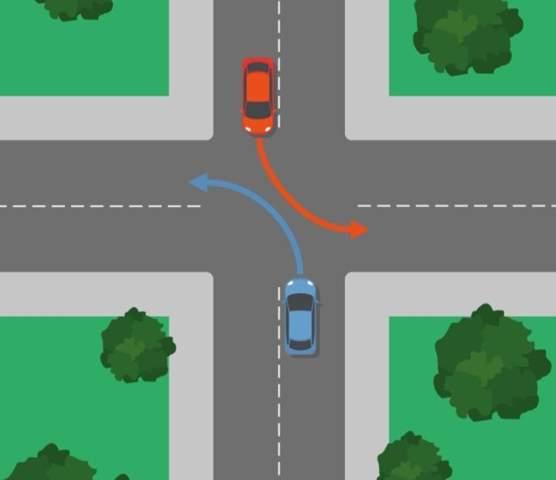 - (Auto und Motorrad, Führerschein, Fahrschule)