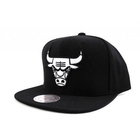 Der Aufkleber meiner cap ist angegangen. - (kaufen, Mode, Cap)