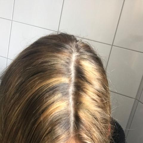 Hier1 - (Mädchen, Haare, Friseur)