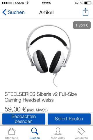 Dieses Headset  - (PC, csgo)