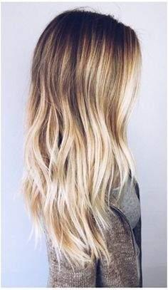 Kosten olaplex blondieren haare mit OLAPLEX, Haarbruch,
