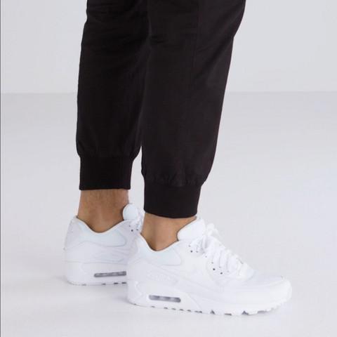 Kann man Nike Airmax 90 noch tragen? (Mode, Schuhe, Fashion)