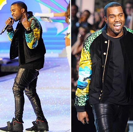 Versace jeans herren jacke ec1gpa915 schwarz nero e899 - Hm herren jeans ...