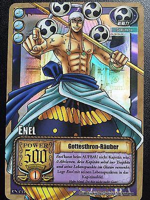 one piece karte Kann man noch irgendwo One Piece Karten kaufen? (sammeln) one piece karte