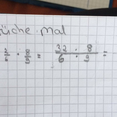 High  - (Schule, Mathematik)
