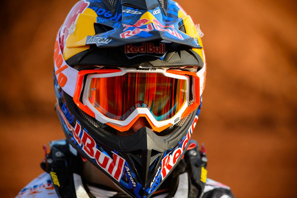 Red Bull Kühlschrank In Dosenform : Kann man originale motocross red bull helme kaufen wenn ja wo