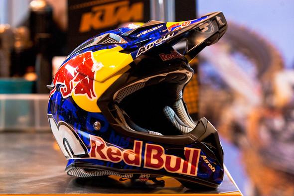 Red Bull Kühlschrank Lautstärke : Kann man originale motocross red bull helme kaufen wenn ja wo